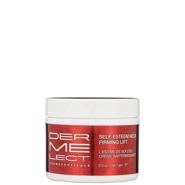 Dermelect Cosmeceuticals Self-Esteem Neck Firming Lift (2 oz.)
