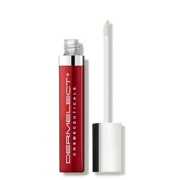 Dermelect Cosmeceuticals Smooth Lip Volumizer (0.24 fl. oz.)