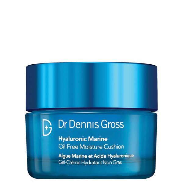 Dr Dennis Gross Skincare Hyaluronic Marine Moisture Cushion 50ml
