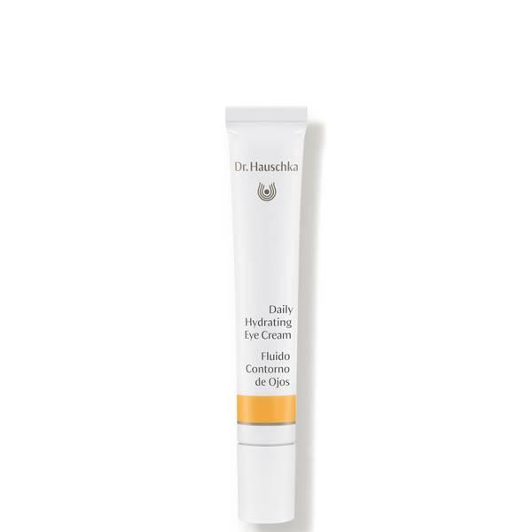 Dr. Hauschka Daily Hydrating Eye Cream (0.42 oz.)