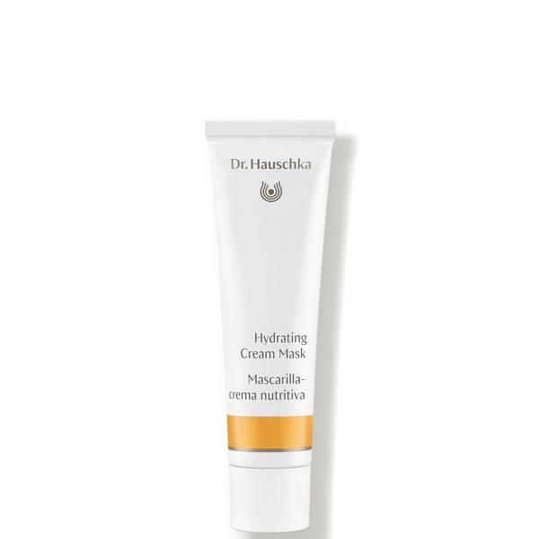 Dr. Hauschka Hydrating Cream Mask (1 oz.)