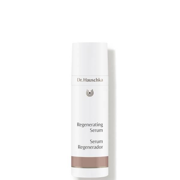 Dr. Hauschka Regenerating Serum (1 fl. oz.)