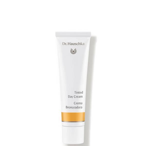 Dr. Hauschka Tinted Day Cream (1 oz.)