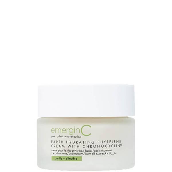 EmerginC Earth Hydrating Phytelene Cream (1.7 fl. oz.)
