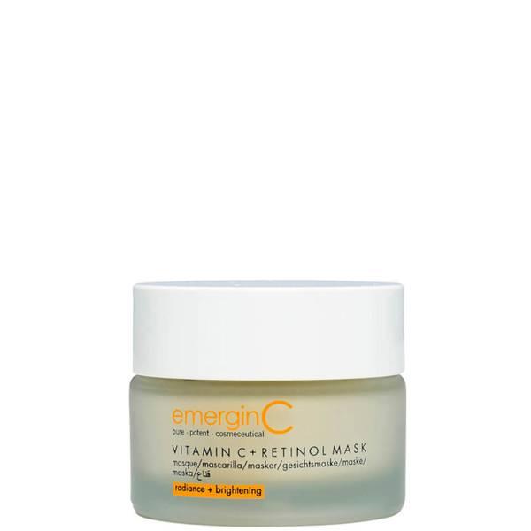 EmerginC Vitamin C Plus Retinol Mask (1.7 fl. oz.)