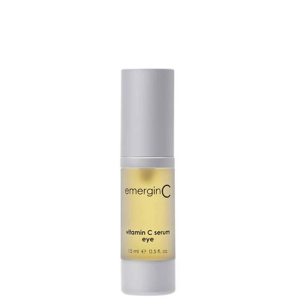 EmerginC Vitamin C Eye Serum (0.5 fl. oz.)