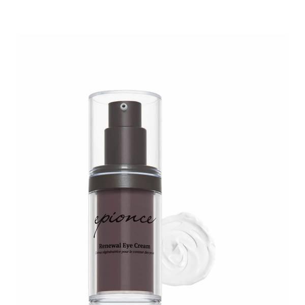 Epionce Renewal Eye Cream (0.53 oz.)