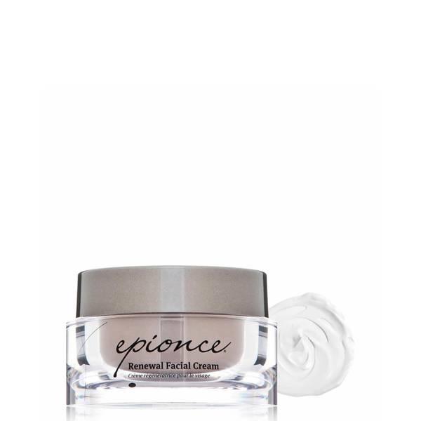 Epionce Renewal Facial Cream (1.7 oz.)