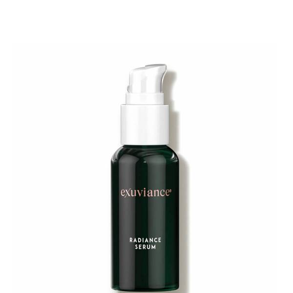 Exuviance Radiance Serum (1 fl. oz.)