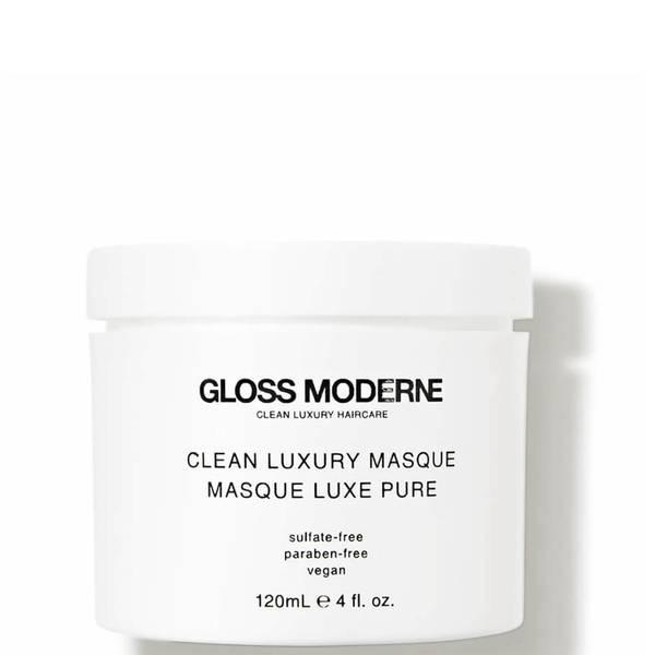 GLOSS MODERNE Clean Luxury Masque (4 oz.)