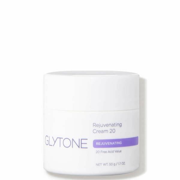 Glytone Rejuvenating Cream 20 (1.7 oz.)