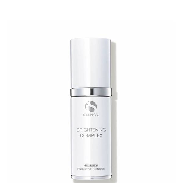 iS Clinical Brightening Complex (1 oz.)
