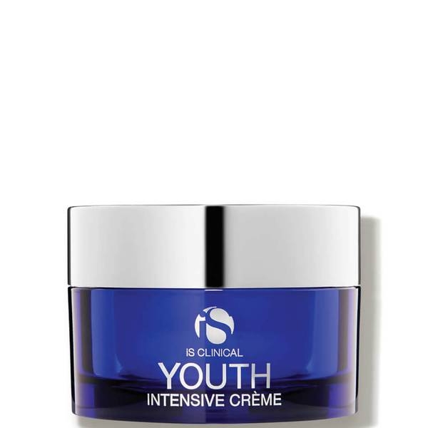 iS Clinical Youth Intensive Creme (1.7 oz.)