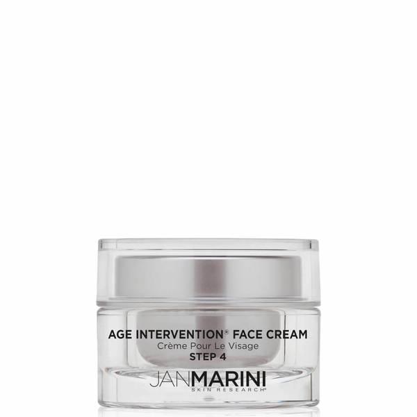 Jan Marini Age Intervention Face Cream