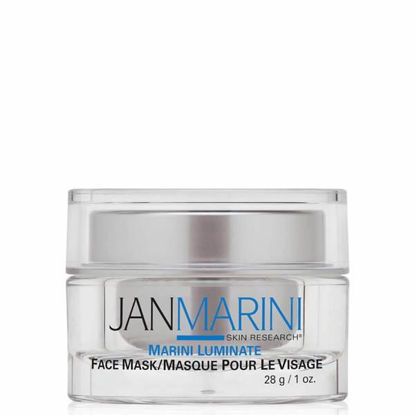 Jan Marini Marini Luminate Face Mask (1 oz.)