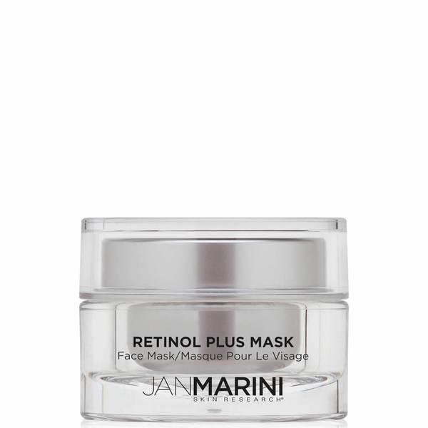 Jan Marini Retinol Plus Mask (1.2 oz.)