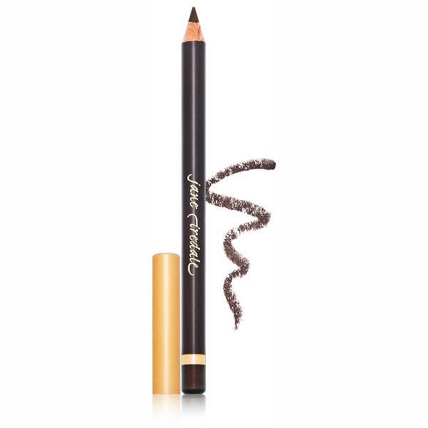 jane iredale Eye Pencil - Black Brown