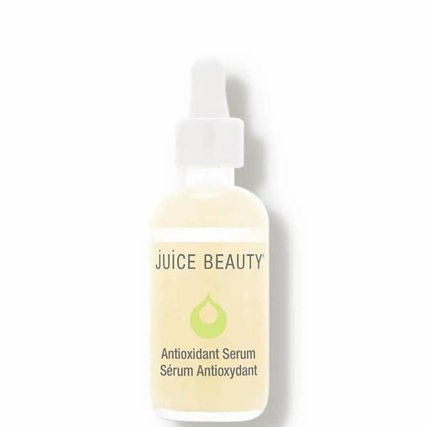 Juice Beauty Antioxidant Serum (2 fl. oz.)