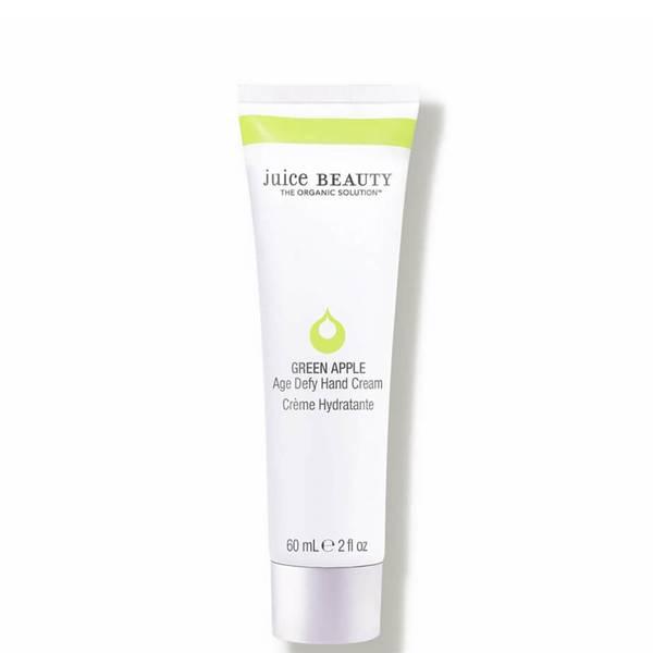 Juice Beauty GREEN APPLE Age Defy Hand Cream (2 oz.)