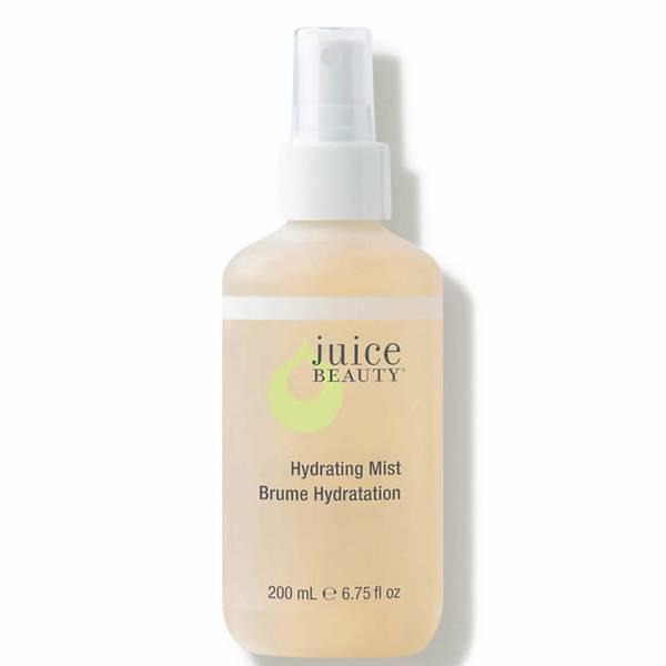 Juice Beauty Hydrating Mist (6.75 fl. oz.)