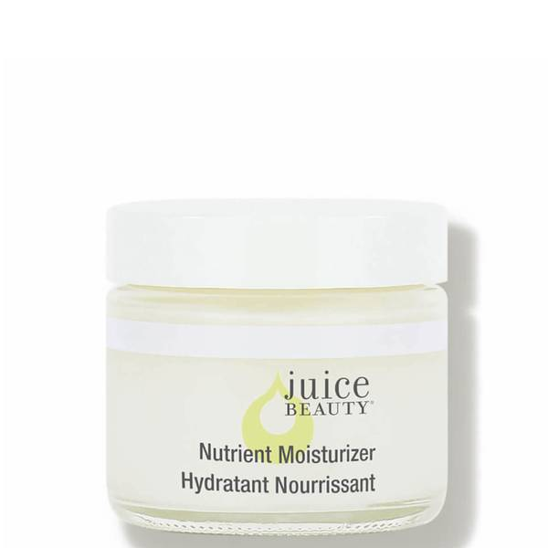 Juice Beauty Nutrient Moisturizer (2 fl. oz.)
