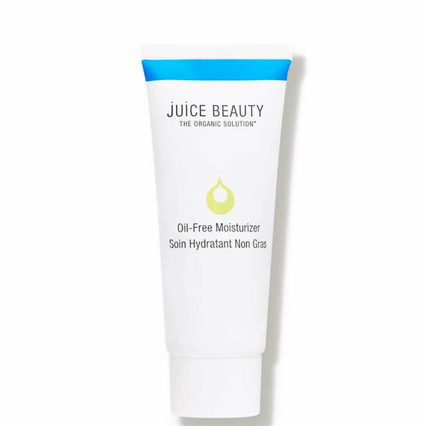 Juice Beauty Blemish Clearing Collection Oil-Free Moisturizer (2 fl. oz.)