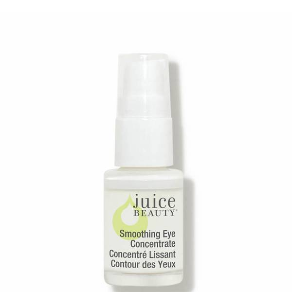 Juice Beauty Smoothing Eye Concentrate (0.5 fl. oz.)