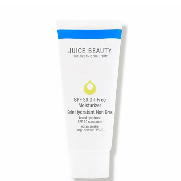Juice Beauty Blemish Clearing Collection SPF 30 Oil-Free Moisturizer (2 oz.)