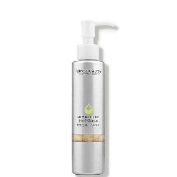 Juice Beauty STEM CELLULAR 2-in-1 Cleanser (4.5 fl. oz.)