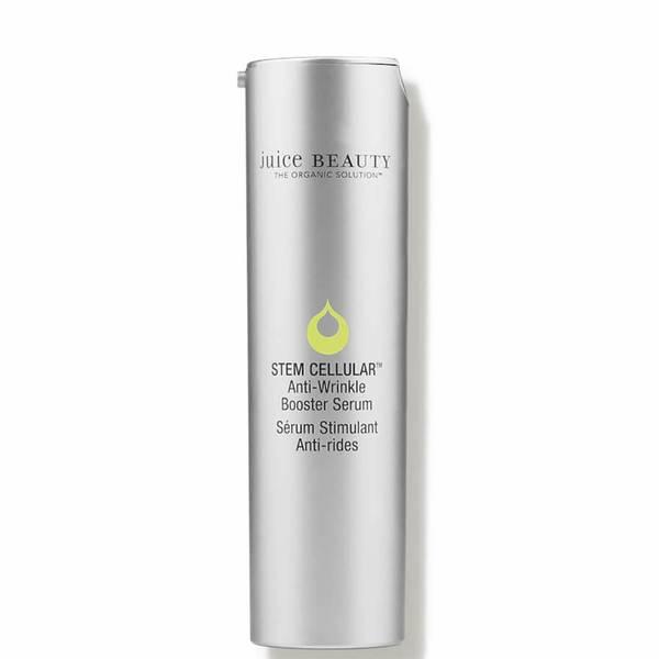 Juice Beauty STEM CELLULAR Anti-Wrinkle Booster Serum (1 fl. oz.)
