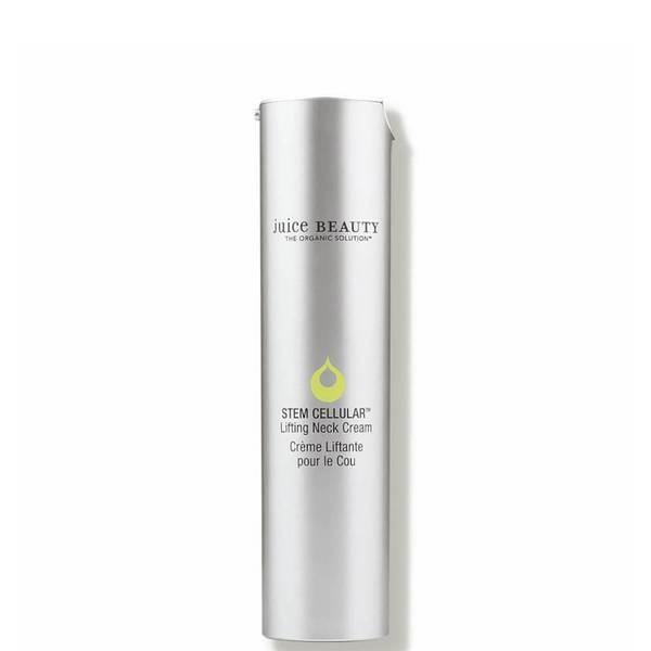 Juice Beauty STEM CELLULAR Lifting Neck Cream (1.7 fl. oz.)