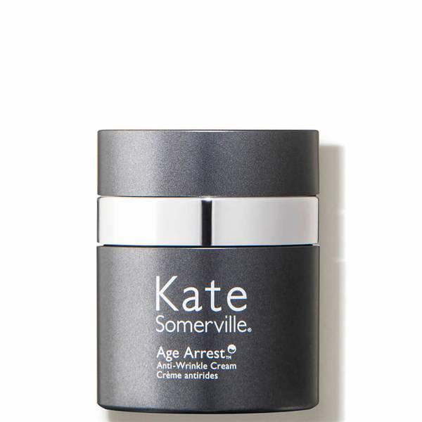 Kate Somerville Age Arrest AntiWrinkle Cream (1.7 fl. oz.)