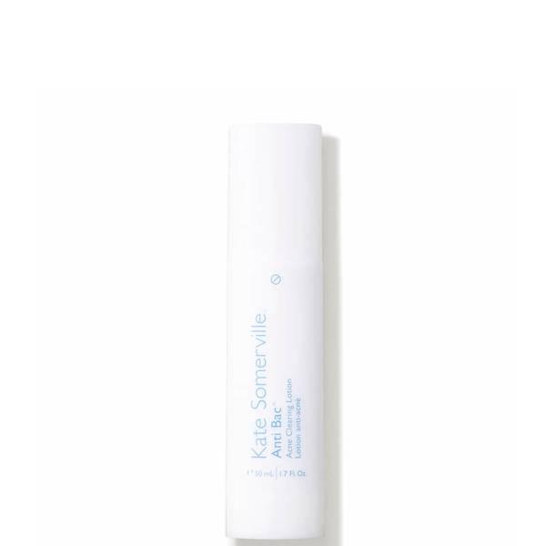 Kate Somerville Anti Bac Acne Clearing Lotion (1.7 fl. oz.)