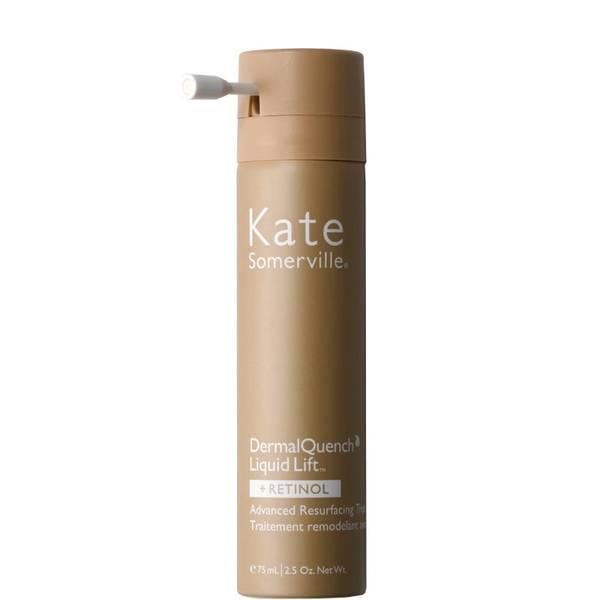 Kate Somerville Dermalquench Liquid Lift Retinol (2.5 oz.)