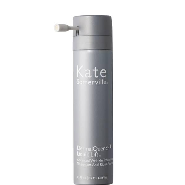 Kate Somerville Dermalquench Liquid Lift Advanced Hydration Treatment (2.5 oz.)