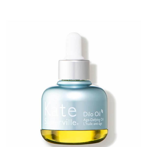 Kate Somerville Dilo Oil Restorative Treatment (1 fl. oz.)