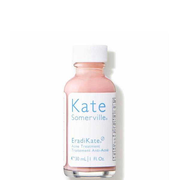 Kate Somerville EradiKate Acne Treatment (1 fl. oz.)