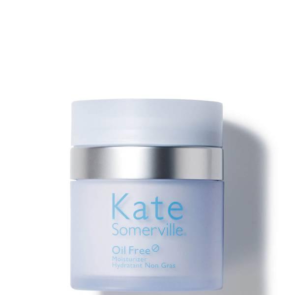 Kate Somerville Oil Free Moisturizer 50ml