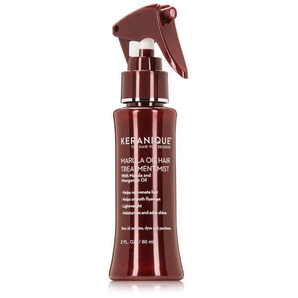 Keranique Marula Oil Hair Treatment Mist (2 fl. oz.)