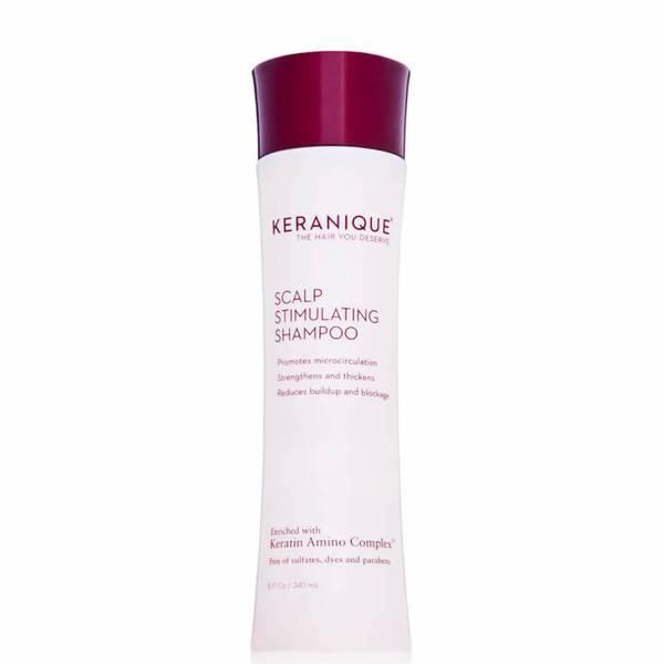 Keranique Scalp Stimulating Shampoo (8 fl. oz.)