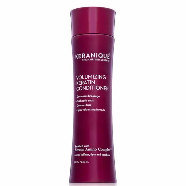 Keranique Volumizing Keratin Conditioner (8 fl. oz.)