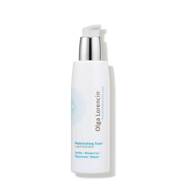 Olga Lorencin Skin Care Replenishing Toner (6.7 fl. oz.)