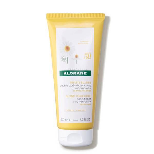 KLORANE Conditioner with Chamomile 6.7oz