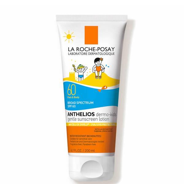 La Roche-Posay Anthelios SX Moisturizer with Sunscreen SPF 15 (3.4 oz.)