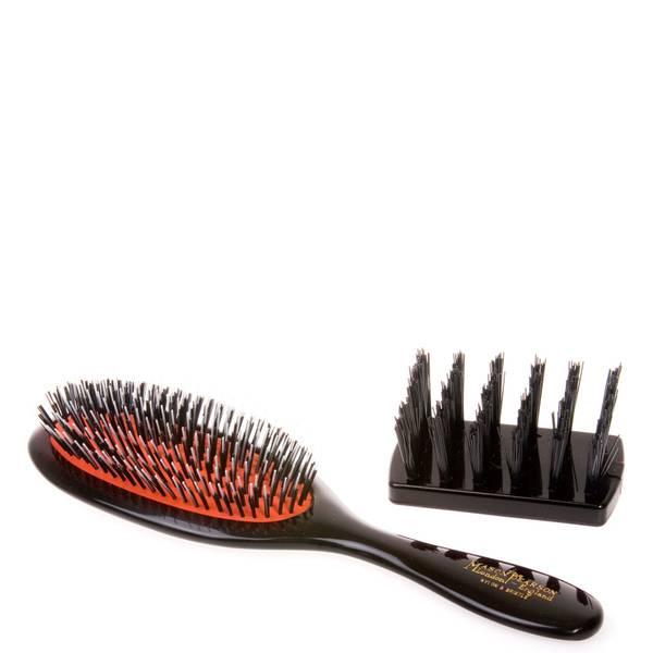 Mason Pearson Handy Bristle and Nylon Hair Brush (1 piece)