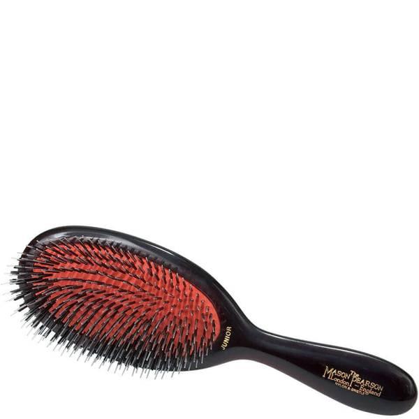 Mason Pearson Junior Mixture Hair Brush (1 piece)
