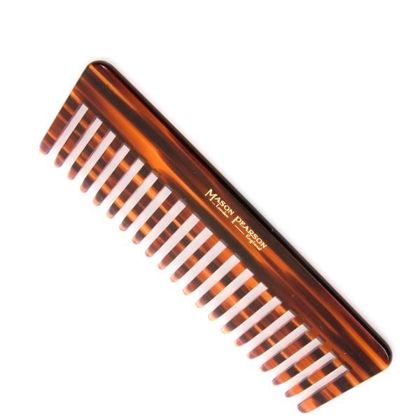 Mason Pearson Rake Comb (1 piece)
