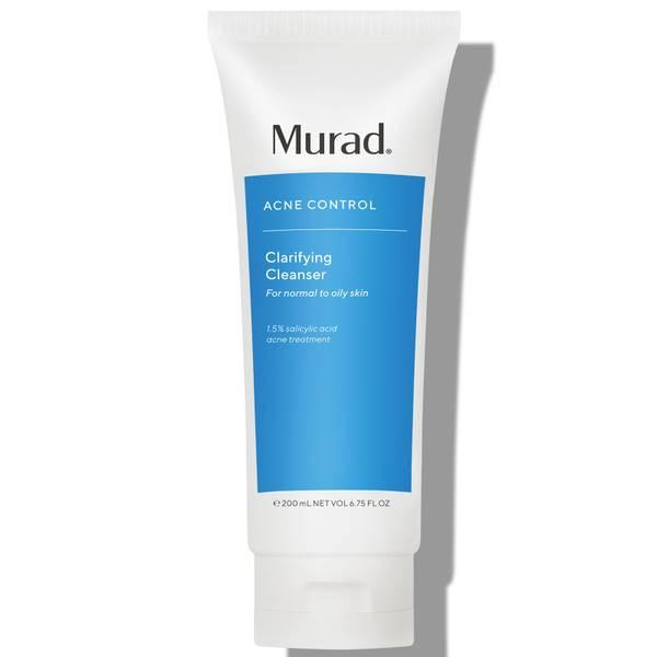 Murad Clarifying Cleanser (6.75 fl. oz.)