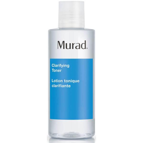 Murad Clarifying Toner (6 fl. oz.)