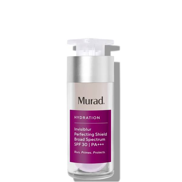 Murad Invisiblur Perfecting Shield Broad Spectrum SPF 30 PA (1 oz.)